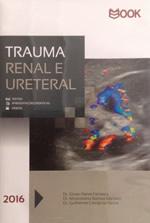 Trauma Renal e Ureteral