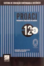 PROACI – Programa de Atualização em Cirurgia